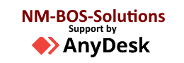 anydesk support